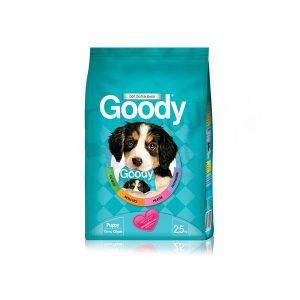 0016355_goody-dog-puppy