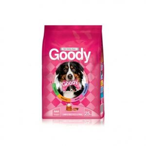 0016358_goody-dog-lamb-and-rice