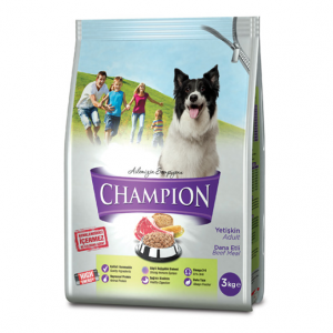 3276329396317883champion-beef-meal-dog-fod
