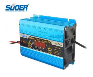 suoer-20a-12v-lead-acid-car-battery-charger-dc-1220a-1