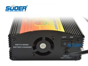 suoer-four-phase-charging-mode-20a-12v-battery-charger-ma-1220a-1