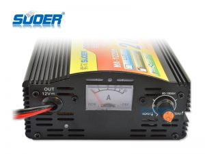 suoer-four-phase-charging-mode-20a-12v-battery-charger-ma-1220a-2