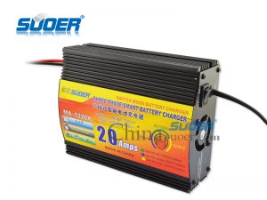 suoer-four-phase-charging-mode-20a-12v-battery-charger-ma-1220a-3