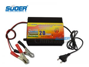 suoer-four-phase-charging-mode-20a-12v-battery-charger-ma-1220a-4