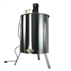 8-frame-electric-extractor-1