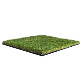 NamGrass_all_tiles_squared_265sq_Green-Meadow