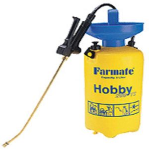 5l-hand-sprayer_600x600