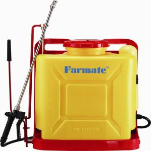 agricultural-sprayer-backpack-hand-sprayer-ns-20xp-_600x600