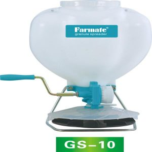 granule-applicator-gs-10_600x600