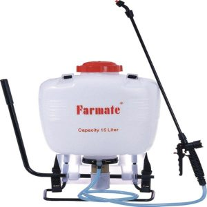 knapsack-hand-operated-pressure-sprayer-with-ce-ns-15-_600x600