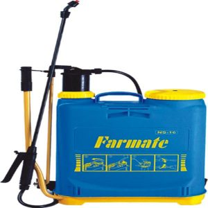 knapsack-hand-operated-pressure-sprayer-with-ce-ns-16-(4)_600x600