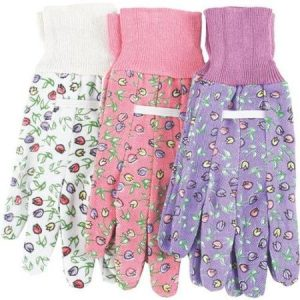 do-it-best-global-sourcing-726052-canvas-garden-glove-pansy-florl-cotton-glove_4582763