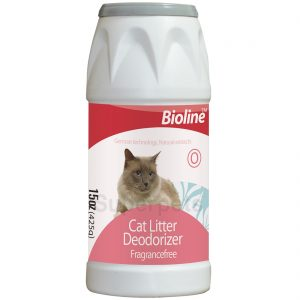 Bioline-Cat-Litter-Deodorizer-Fragrance-free-425g-1100x1100-watermark