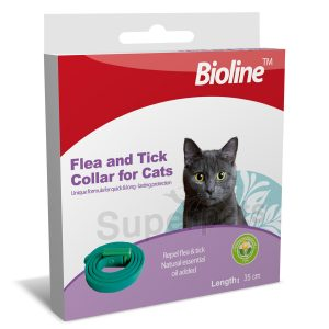 Bioline-Flea-and-Tick-Collar-for-Cats-1200x1200-watermark