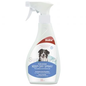 Bioline-for-Dogs-Keep-Off-Spray-300ml-1400x1400-watermark